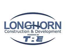 longorn logo