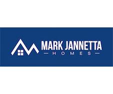 Mark- Janeta