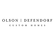 olson-defendorf