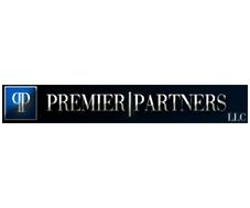 premier-partners