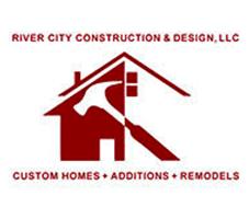 river-city-construction